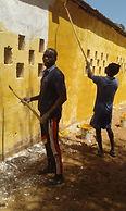 repainting walls.jpeg