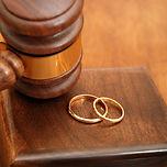 Alimony family law miami