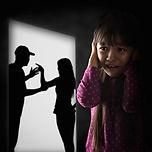 domestic violence miami