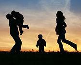 divorce miami child support