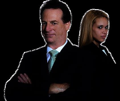 Isenberg Family Divorce Law