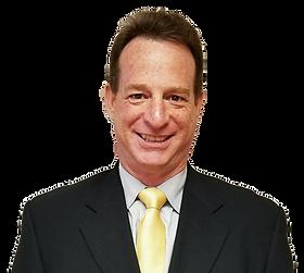 Douglas Isenberg divorce miami