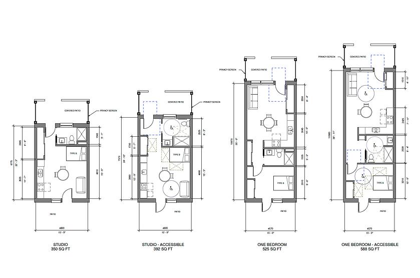 Suite Plans_mens .png