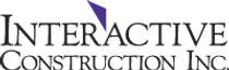 ICI-Logo-Stacked-PMS-2597.png