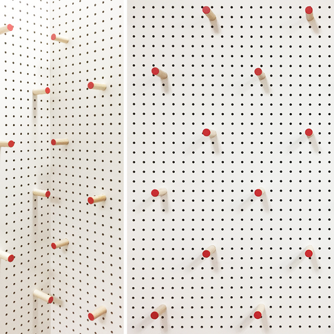 pegboard1.png