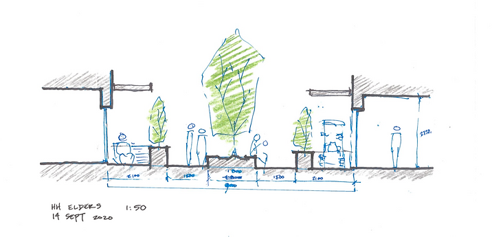courtyard sketch.png