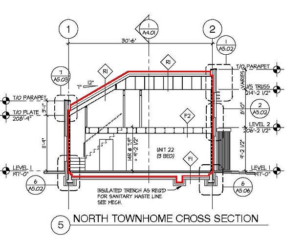 DYS section diagram 16 11 16.jpg