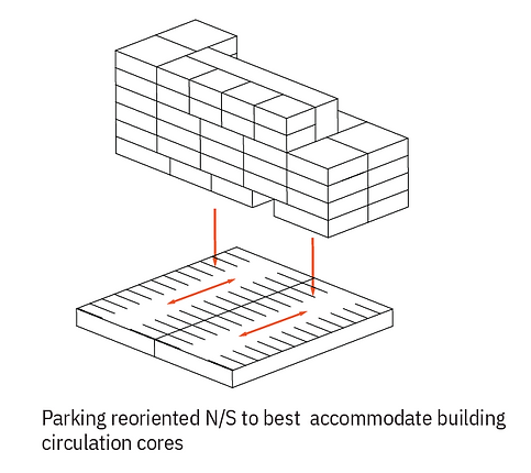 parking 2.png