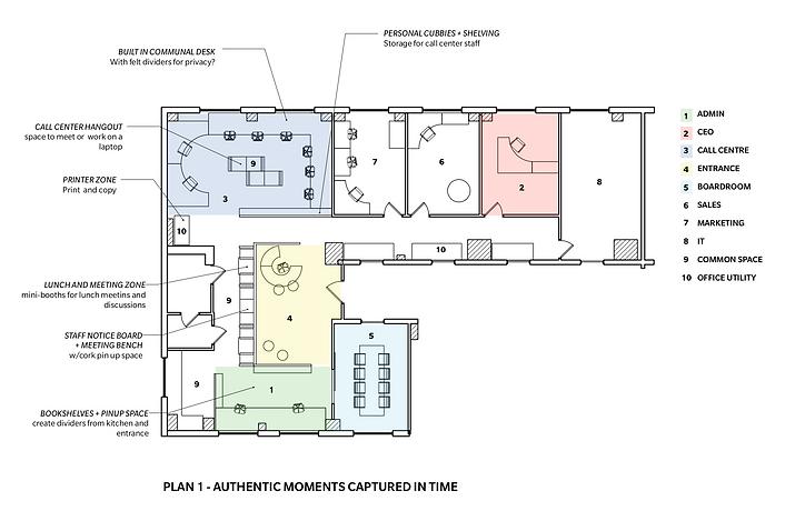 WEB_Floor Plan.png