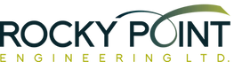rockypoint transp.png