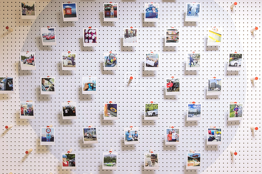instagram wall.png