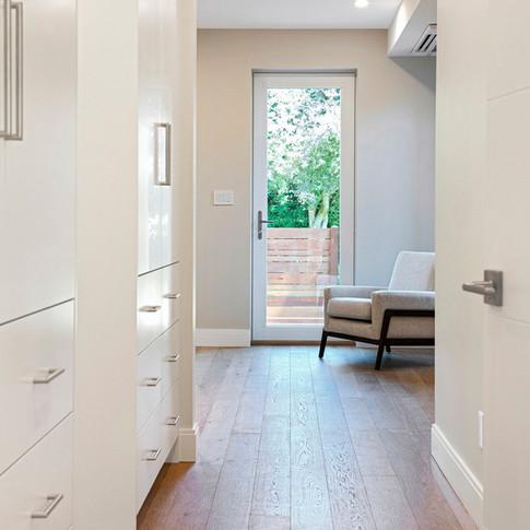102 Stewart Street interior ph34.jpg