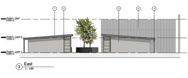 courtyard elevation.png