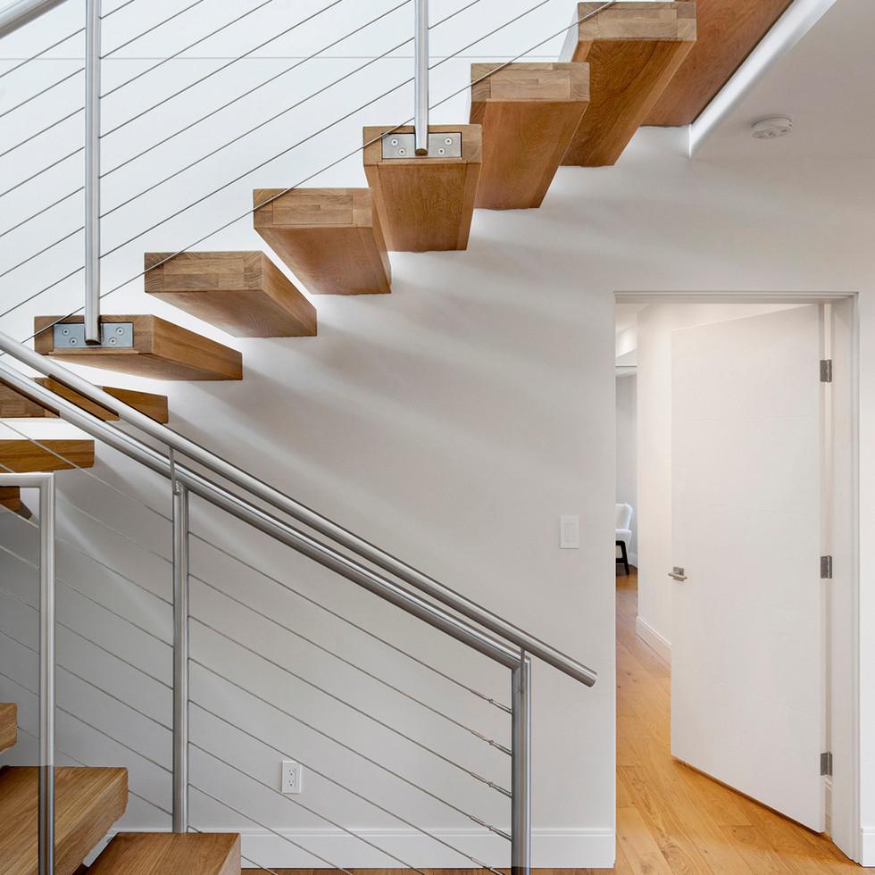 102 Stewart Street interior ph08.jpg