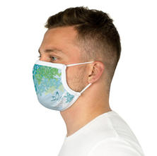 white-night-cotton-face-mask-eu.jpg