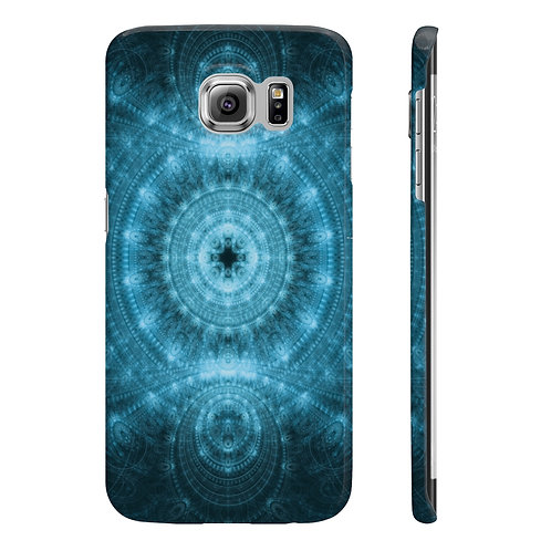 Pond - Wpaps Slim Phone Cases