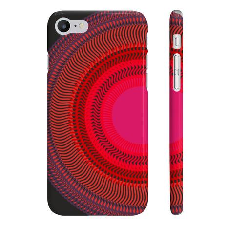 kuunpimennys-wpaps-slim-phone-cases.jpg