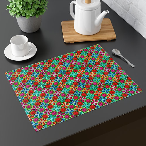Bloom - Placemat