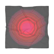 eclipse-poly-scarf.jpg