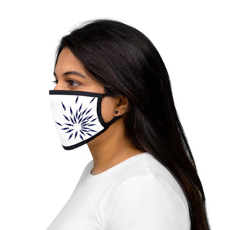 little-fish-mixed-fabric-face-mask.jpg