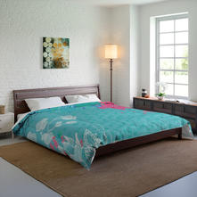 secret-garden-comforter.jpg