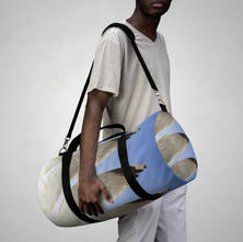 seagull-duffel-bag.jpg