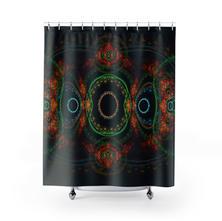 taiga-shower-curtains.jpg