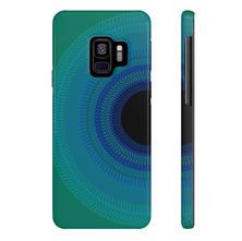 blue-moon-case-mate-slim-phone-cases.jpg