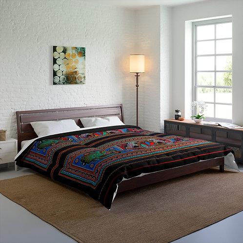 Doors - Comforter