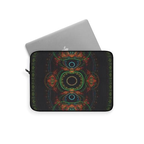 Taiga - Laptop Sleeve