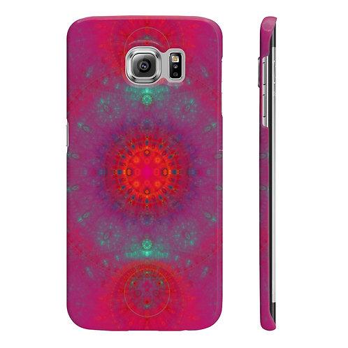 Joiku - Wpaps Slim Phone Cases