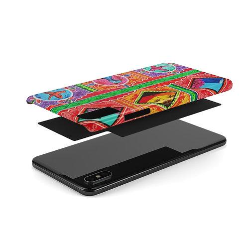 Sunset - Case Mate Slim Phone Cases