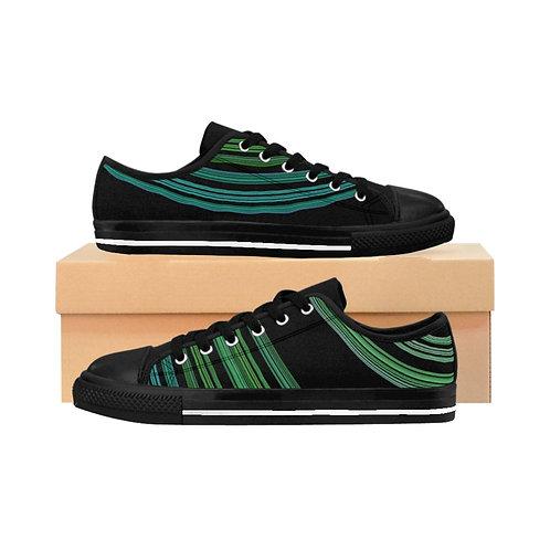 Reed - Women's Sneakers