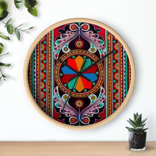 Deco - Wall clock