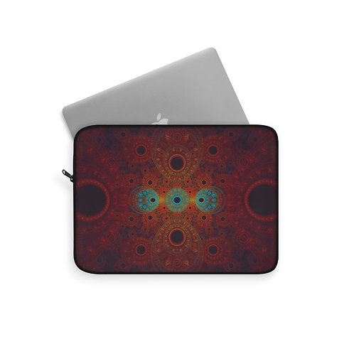 Bear - Laptop Sleeve