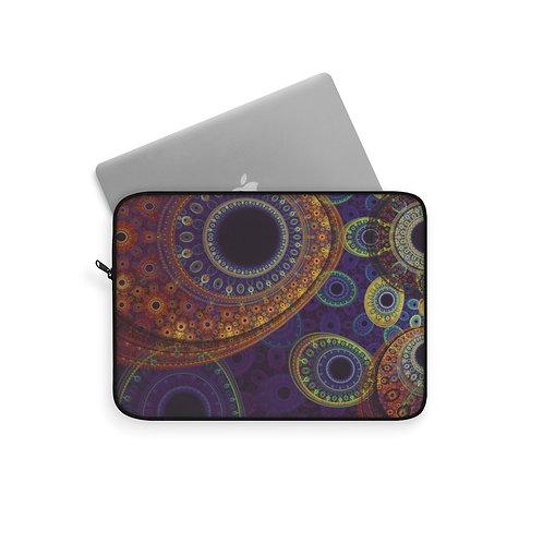 Aurora - Laptop Sleeve