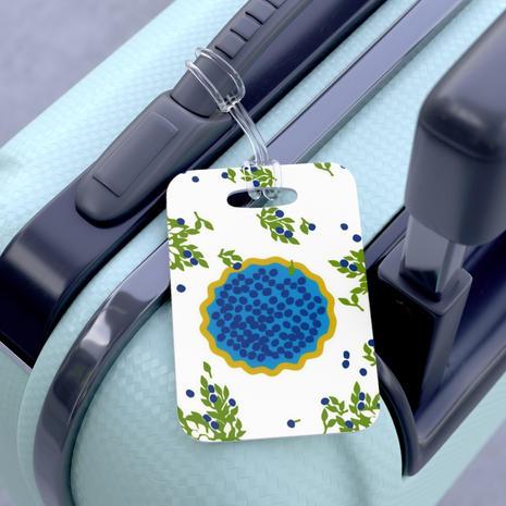 blueberry-pie-bag-tag.jpg