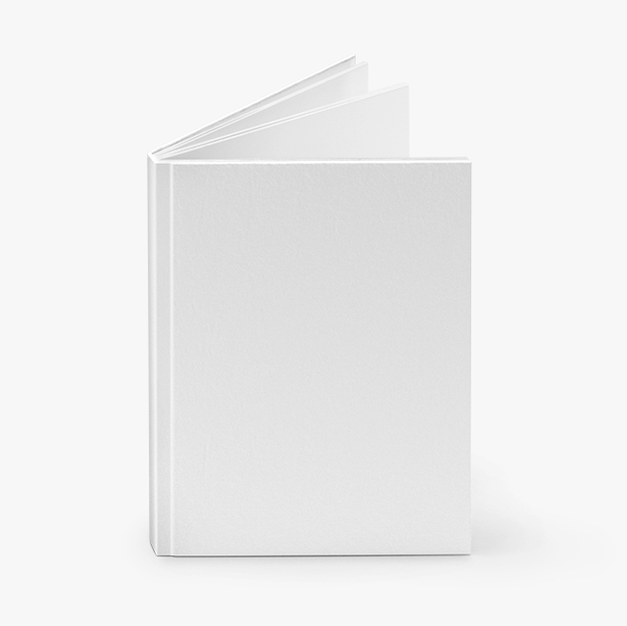 Journal - Blank