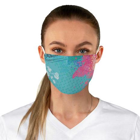 secret-garden-fabric-face-mask.jpg