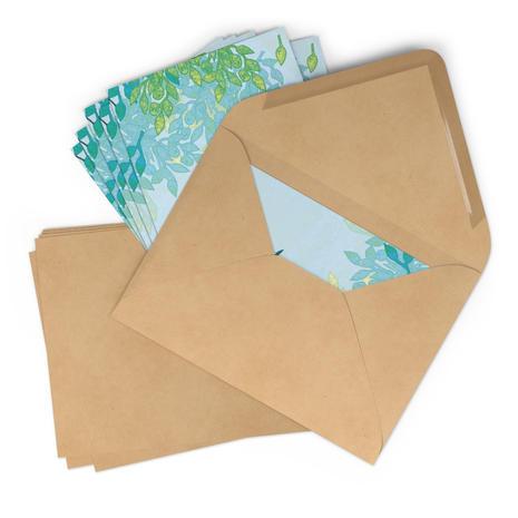 white-night-greeting-cards-7-pcs.jpg