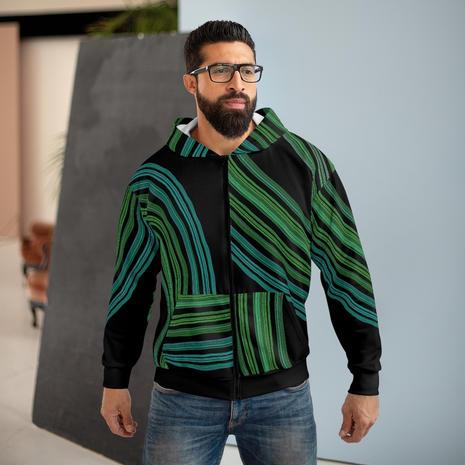 reed-aop-unisex-zip-hoodie.jpg