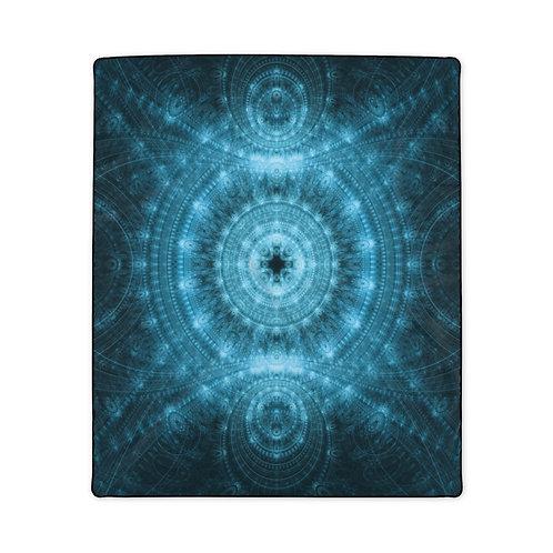 Pond - Polyester Blanket
