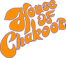 HOC_Logo_or.png