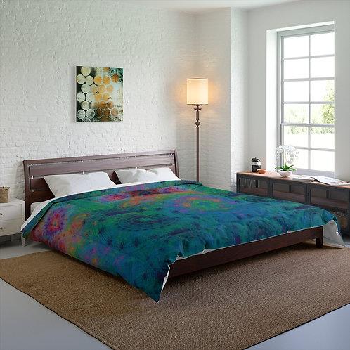 Spectrolite Comforter