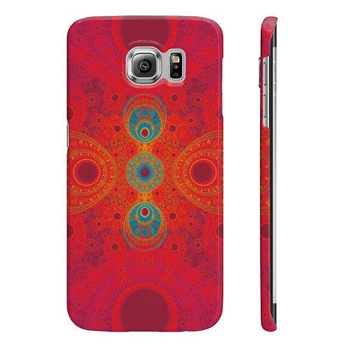 Rainbow - Wpaps Slim Phone Cases