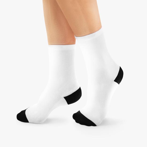 DTG Socks