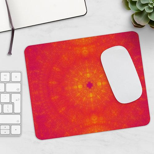 Sun - Mousepad