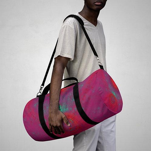 Joiku - Duffel Bag