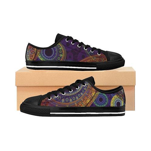 Aurora - Men's Sneakers