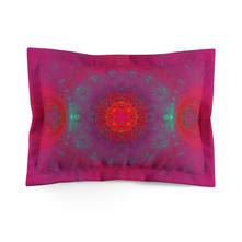 joiku-microfiber-pillow-sham.jpg